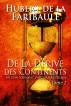 De La Dérive Des Continents (en son versant psychanalytique) tome 2 by Hubert de la Faribaule