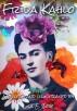 Frida Kahlo by Lisa E. Jobe