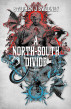 A North-South Divide by Stephen J Sweeney