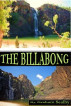 The Billabong by Robbie Byrnes