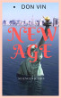 New Age by Don Vin