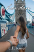 London by C.L. Knopf
