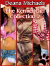 The Kennel Girl Collection 2 by Deana Michaels