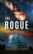 The Rogue by Lee W Brainard