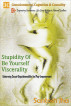 Stupidity Of Be Yourself Viscerality: Unlearning Sexual Unputdownability And Pop Empowerment by Santosh Jha
