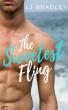 The Sweetest Fling by LJ Bradley