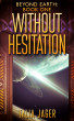 Without Hesitation by Talia Jager