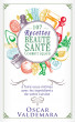 Beauté Santé : 107 Recettes faciles de produits cosmétiques bio à faire vous-mêmes avec les ingrédients de votre cuisine ! by Oscar Valdemara