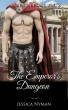The Emperor's Dungeon by Jessica Nyman