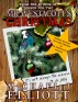 Mr Westacott's Christmas. (Revised Edition with bonus preview of Mr Westacott's Holiday.) by Michael J Elliott
