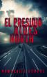 El Presidio Rides North by Domashita Romero