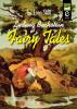 Ludwig Bechstein, Fairy Tales by Eren Sarı