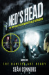Ned's Head: The Boy With The Unforgettable Memory by Seán Connors