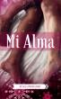 Mi Alma: A Gay Christmas Romance by Dale Cameron Lowry
