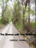 The Woman with Two Birthdays by Carolyn Sorrell
