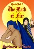 The Path of Fire (Quests Book 2) by Barbara G.Tarn