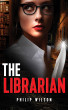 The Librarian by Philip Wilson