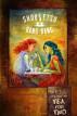 Shousetsu Bang*Bang Special Issue 8: Tea for Two by Shousetsu Bang*Bang