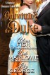 Outwitting the Duke by Deb Marlowe, Aileen Fish, & Lily George