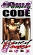Family Code 1 -Money, Power, Sex- by XAMBooks