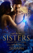 Dream Oracle Series: Sisters by Seraph