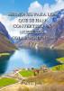 Sermones Para Los Que Se Han Convertido En Nuestros Colaboradores (V) by Paul C. Jong