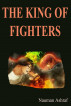 The King of Fighters by Nauman Ashraf