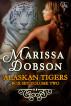 Alaskan Tigers Box Set Volume Two by Marissa Dobson