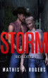 Storm by Mathis B. Rogers