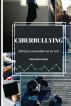 Ciberbullying: Jóvenes acosados en la red by Alexandra Rojo