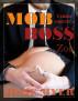 Mob Boss by Josie Myer