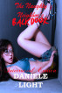 The Naughty Neighbor's Backdoor: Interracial Erotica by Daniele Light