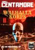 Walhalla Korps by Fabio F. Centamore