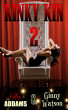 Kinky Kin 2 by Kelly Addams
