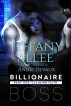 Billionaire Boss: Part One by Tiffany Allee