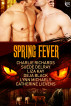 Spring Fever by Charlie Richards