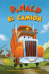 Donald el Camion by Hugh Wright