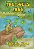 The Bully Frog by Luthie M West