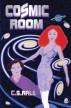 Cosmic Room by C.S. Arle