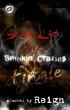 Shyt List 5: Smokin' Crazies Finale by Reign