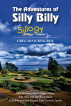 The Adventures of Silly Billy: Sillogy: Volume 1. by Greg McVicker
