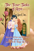 The Four Tasks of Love by M.R. Neer