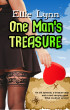 One Man's Treasure by Ellie Lynn