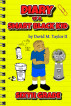 Diary of a Smart Black Kid: Sixth Grade by David Taylor II