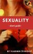 Sexuality by Vladimir Živković