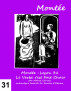 Montée -Leçon 31 Le Verbe s'est Fait Chair by Marcel Gervais