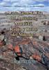 Comentarios y Sermones sobre el Libro del Apocalipsis  - ¿Acaso viene la Era del Anticristo, Martirio, Rapto y Reino del Milenio? (I) by Paul C. Jong