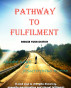 Pathway To Fulfillment by Abinde Dare