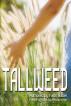 Tallweed by Paul David Robinson