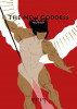 The New Goddess by Roy Ellison